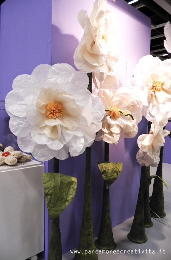 fiori-giganti-scenografia-matrimonio