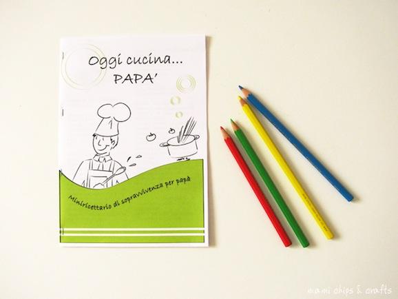 lavoretti_festa_papa_menu