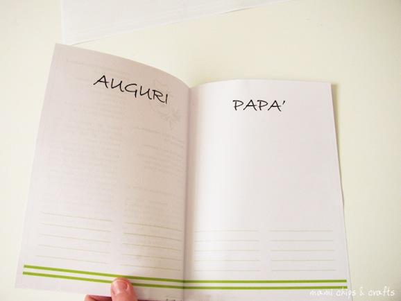 lavoretti_festa_papa_menu_4