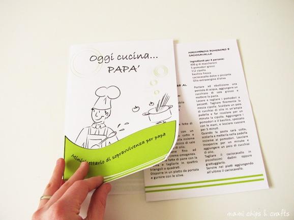 lavoretti_festa_papa_menu_5
