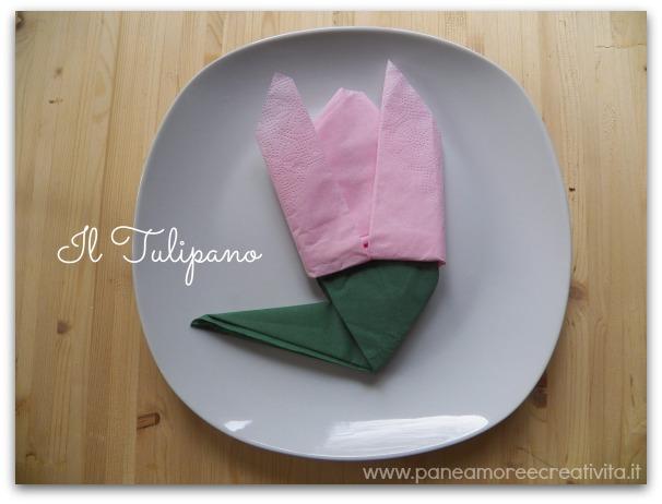 tulipano_tovaglioli_origami_video