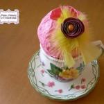 uovo-cartapesta-rosa-1