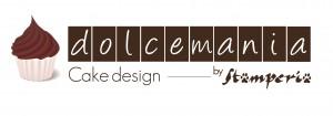Logo dolcemani