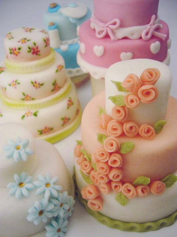 Pasta di zucchero archivi pane amore e creativit - Accessori per cake design ...