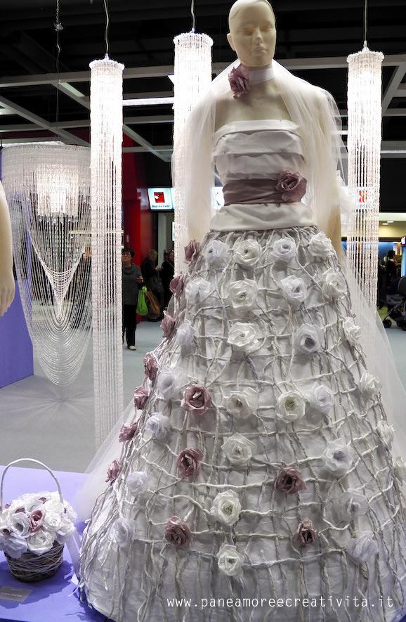 abito-sposa---cristina-sperotto