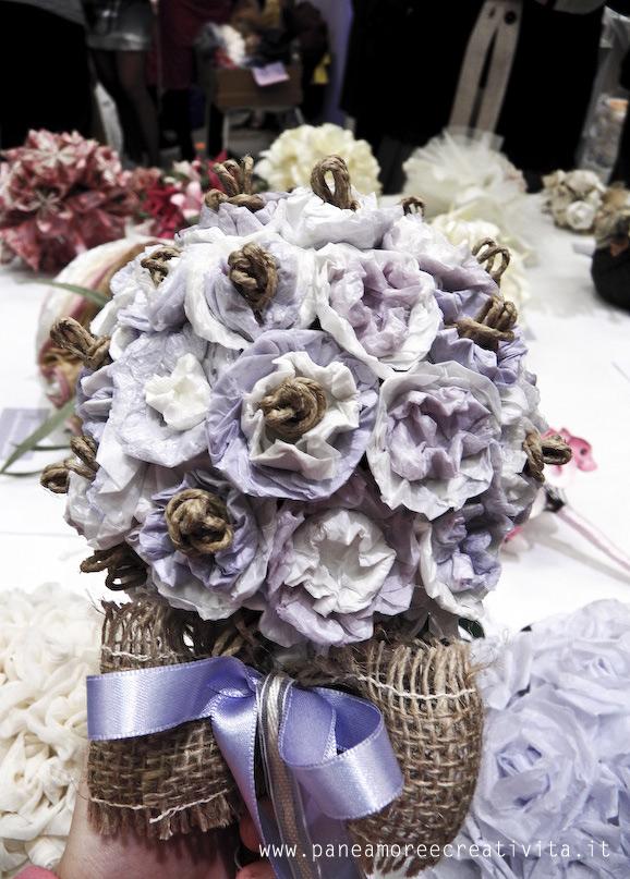 bouquet-sposa-di-carta