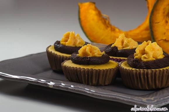 cupcake-zucca-ricetta