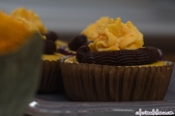 cupcake-zucca-2