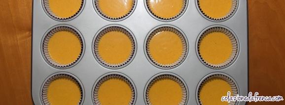 cupcake-zucca-step03