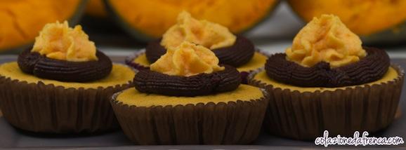 cupcake-zucca-step08