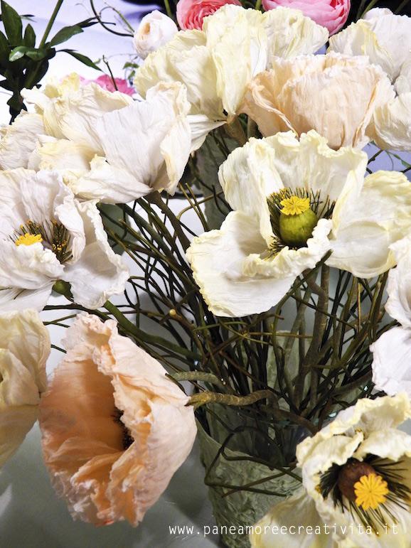 fiori-la-quinta-stagione