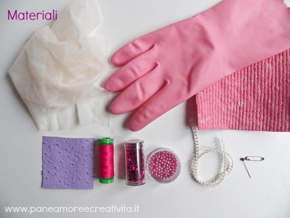 materiale-spilla-riciclata