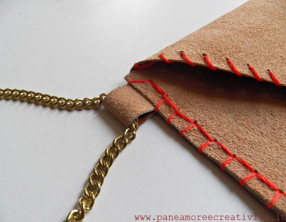 linguetta-con-cinturino-di-metallo