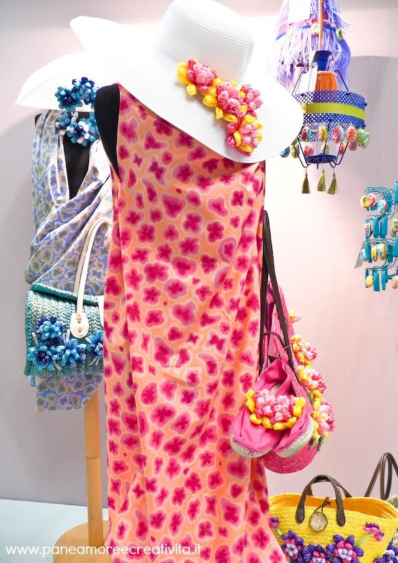 moda mare - wilma strabello2
