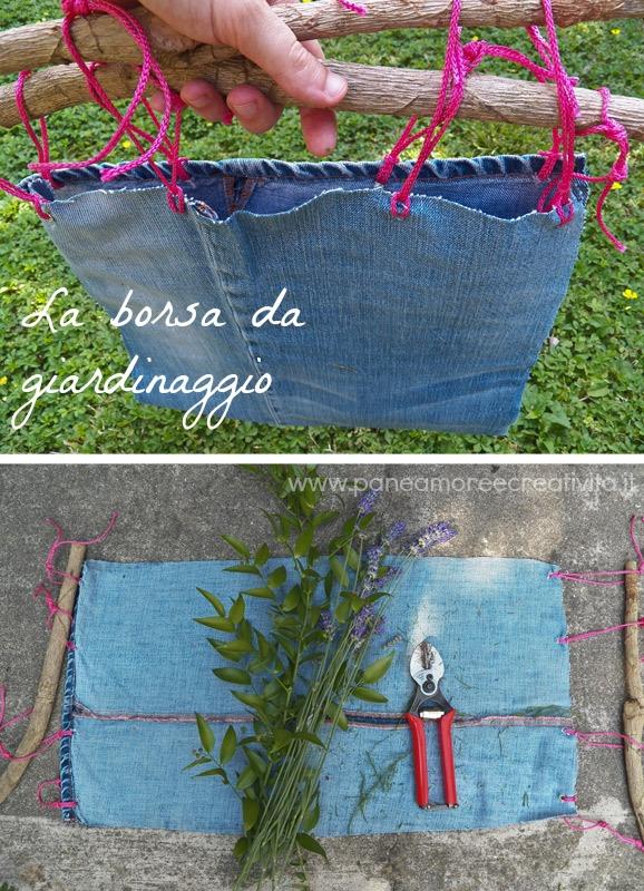 borsa-da-giardinaggio2