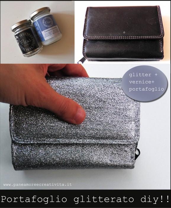portafoglio-con-glitter-copertina