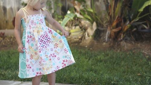 finest selection 7072c 3140e Cartamodelli per creare top e vestiti per l'estate · Pane ...