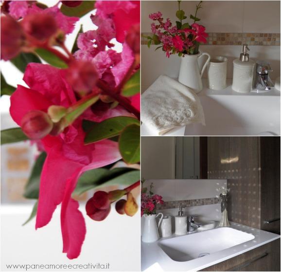 bagno-bathroom2