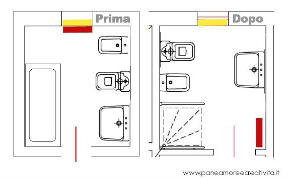 http://www.paneamoreecreativita.it/blog/wp-content/uploads/2013/08/bagno-prima-dopo-disegno.jpg