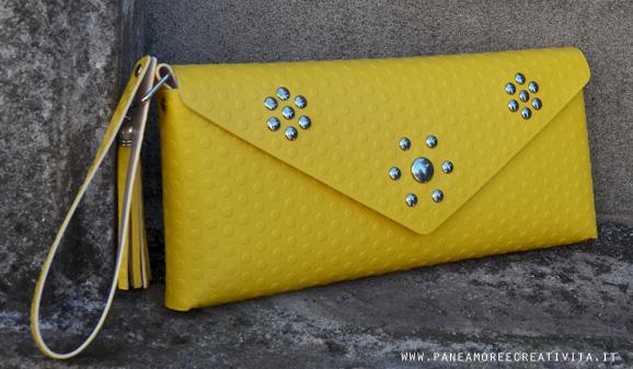borsa gialla_cemento