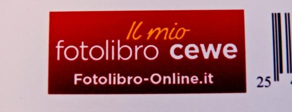 logo fotolibro cewe2