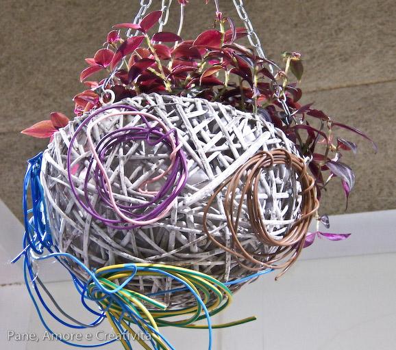 Cristina sperotto archives pane amore e creativit for Come leggere schemi elettrici