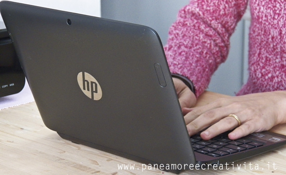 HP SlateBook 10-h000sl x2 PC - retro2