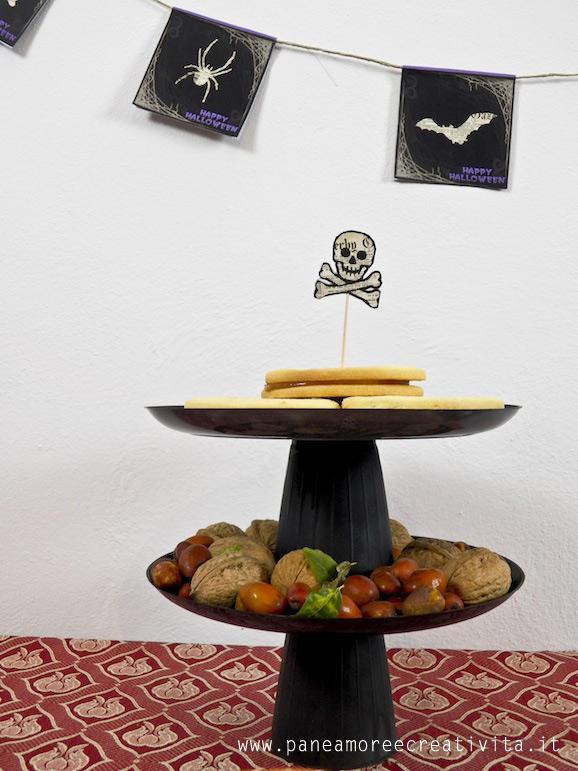 alzata-di-halloween2