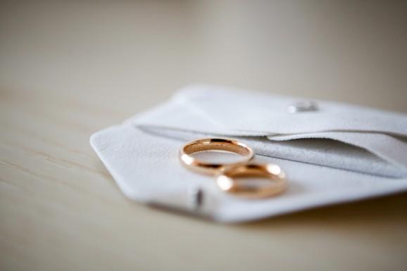 Come scegliere il fotografo giusto per il matrimonio