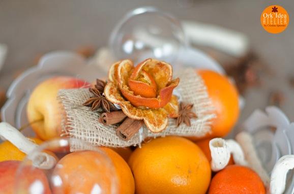 bomboniere-riciclo-buccia-arancia-cristina-sperotto-2