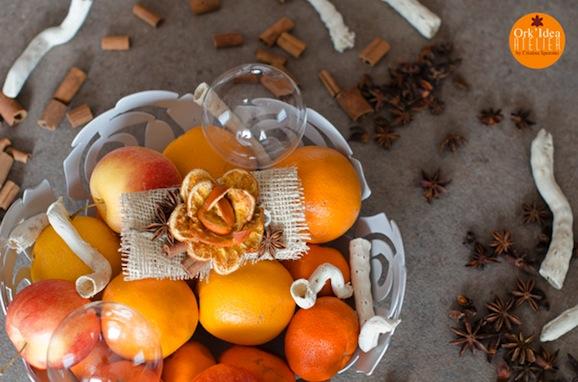 bomboniere-riciclo-buccia-arancia-cristina-sperotto-3