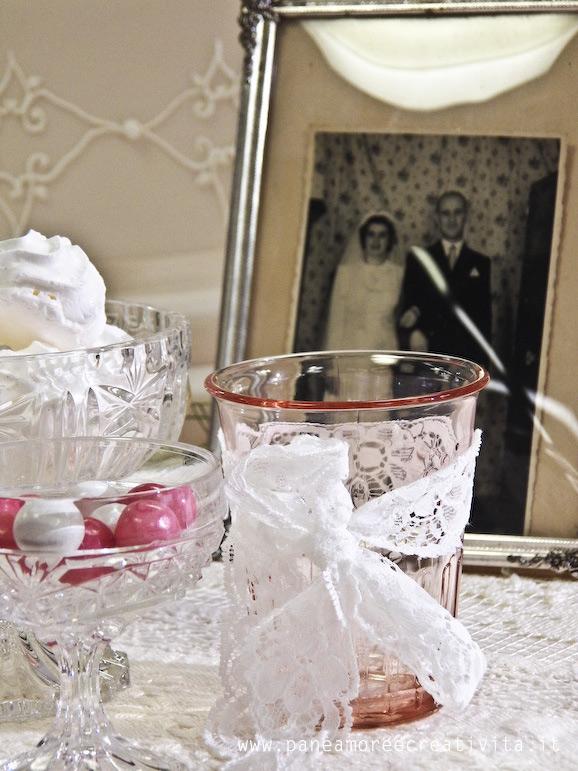 decorazioni-matrimonio-e-foto-sposi