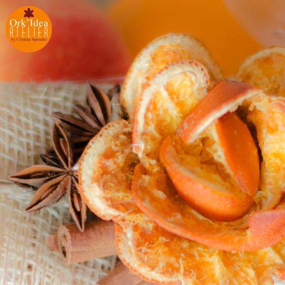 dettaglio-rosa-riciclo-arancia-cristina-sperotto