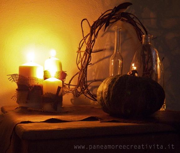 halloween foto con candela copy