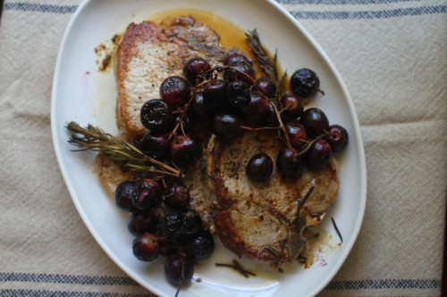 pork_and_roasted_grapes_F52