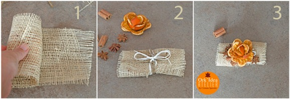 step-1-2-3-bomboniere-riciclo-arance-cristina-sperotto