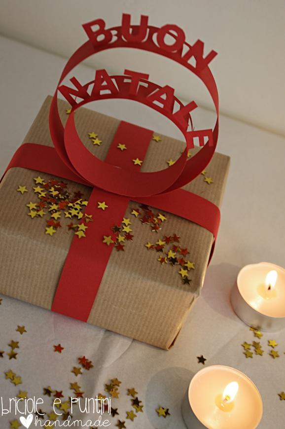 Popolare Come augurare Buon Natale in modo originale! - Pane, Amore e  JH35