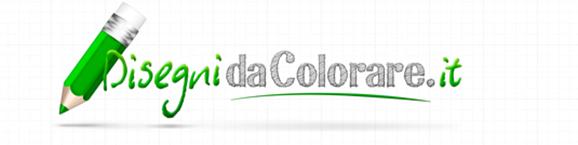 disegni da colorare 1