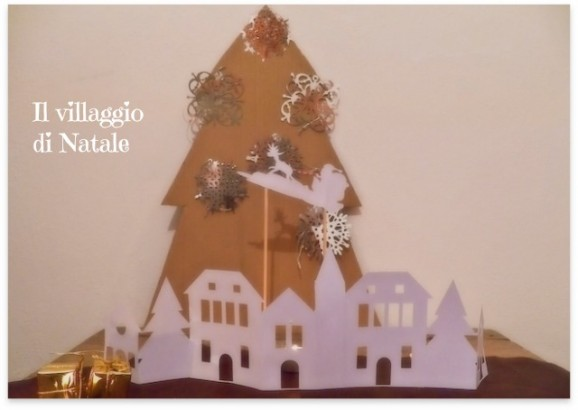 lavoretti_villaggio_di_natale