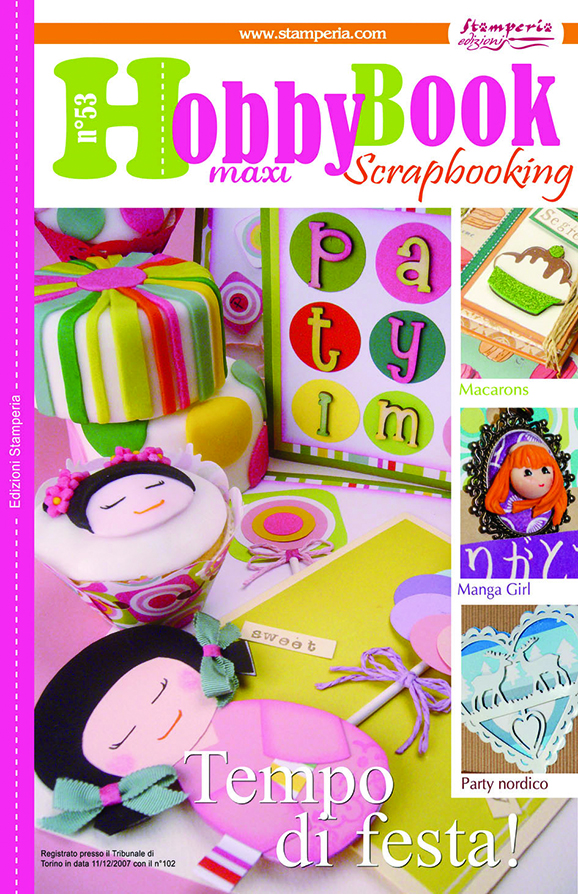 HB cover 53MOD.indd
