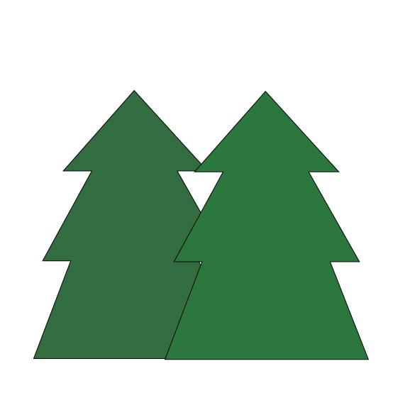 tutorial-alberi-1