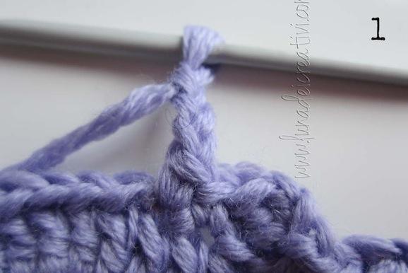 copertina a maglia-tutorial-2