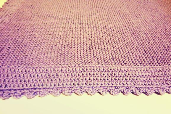 copertina a maglia-tutorial-13