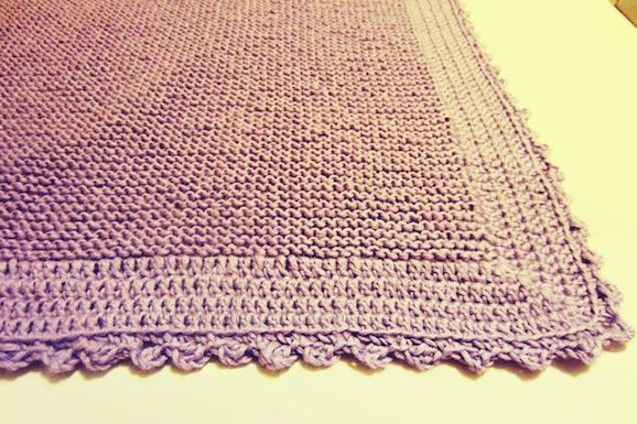 copertina a maglia-tutorial-14