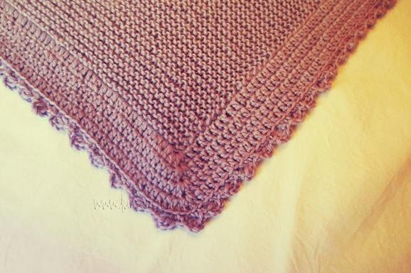 copertina a maglia-tutorial-15
