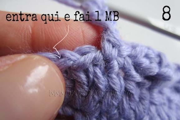 copertina a maglia-tutorial-9
