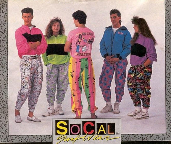 Picture-of-80s-Fashions-to-Get-80s-Looks-5