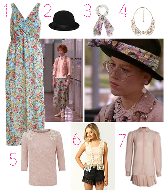 get-molly-ringwald-80s-pretty-in-pink-fashion-look-2013