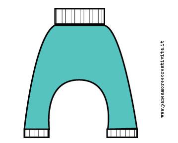 pantalone-costume-jasmine