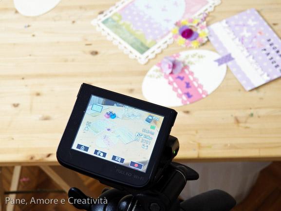 videocamera canon legria mini
